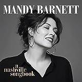 A Nashville Songbook (2020)