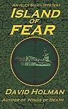 Island of Fear