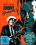 Johnny Handsome - Der schöne Johnny