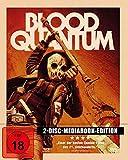 Blood Quantum