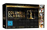 Columbia Classic Collection Box