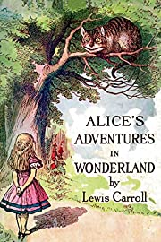 Alice's Adventures in Wonderland:…