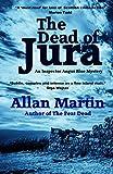 The Dead of Jura