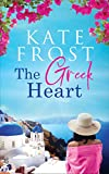 The Greek Heart