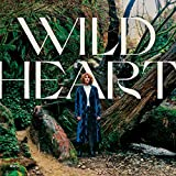 Wild Heart (2020)