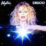 Disco (2020)