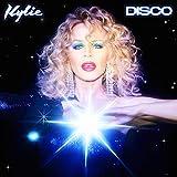 Disco / Kylie Minogue