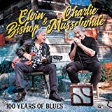 100 Years Of Blues (2020)
