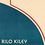 Rilo Kiley (First Pressing) (1999)