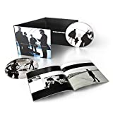All That You Can't Leave Behind (2CD Deluxe Edition) / U2