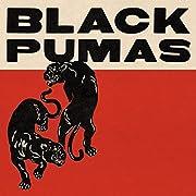 Black Pumas [2 CD Deluxe Edition] por Black…