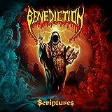 Scriptures (2020)