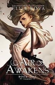 Air Awakens (Air Awakens Series) av Elise…