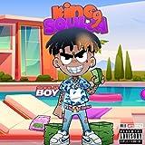 King Soulja 9