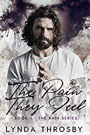 The Pain They Feel (The Pain Series Book 1)…
