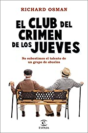 El Club del Crimen de los Jueves (Spanish…