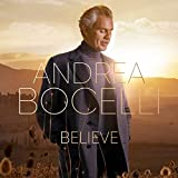 Believe (2020)