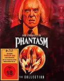 Phantasm - The Collection