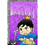 王様ランキング iPhone(640×960)壁紙 カゲ,ボッジ
