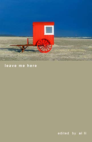 leavemehere