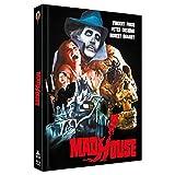 Madhouse - Das Schreckenshaus des Dr. Death
