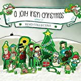 A Jolly Irish Christmas: Volume II (2020)