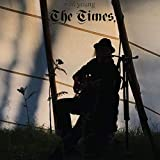 The Times [EP] (2020)