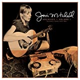 Joni Mitchell Archives - Vol. 1: The Early Years (1963-1967) (2020)