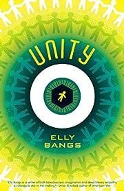Unity de Elly Bangs