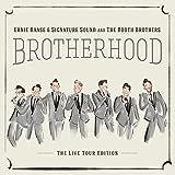 Brotherhood (2020)