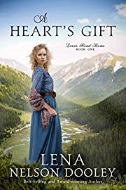A Heart's Gift (Love's Road Home Book 1) por…