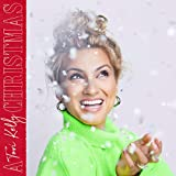 A Tori Kelly Christmas (2020)