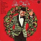 The Christmas Album (2020)