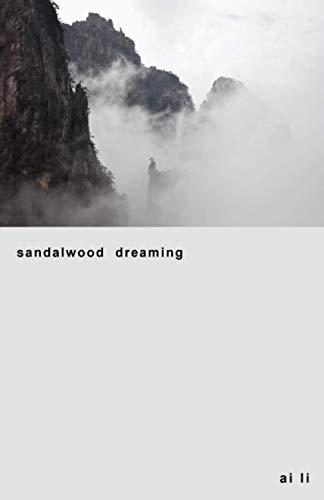 sandalwooddreaming
