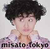 tokyo -30th Anniversary Edition- / 渡辺美里