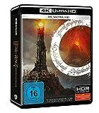 Der Herr der Ringe: Extended Edition Trilogie