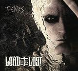 Fears (2010)