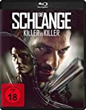 Die Schlange - Killer vs Killer
