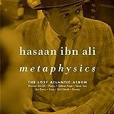 Metaphysics: The Lost Atlantic Album (2021)