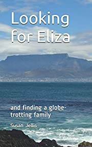 Looking for Eliza: and finding a…
