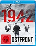 1942: Ostfront