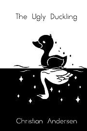 The Ugly Duckling av Hans Christian Andersen