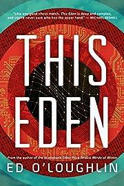 This Eden de Ed O'Loughlin