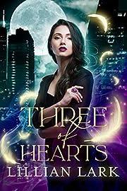 Three of Hearts af Lillian Lark