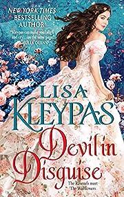 Devil in Disguise (Ravenels Book 7) av Lisa…