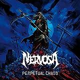 Perpetual Chaos (2021)