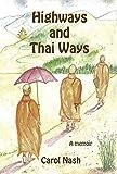 Highways and Thai Ways