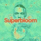 Superbloom (2020)