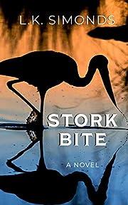 Stork Bite di L. K. Simonds