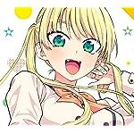 カノジョも彼女 Android(960×854)待ち受け 星崎 理香(ほしざき りか) / ミリカ